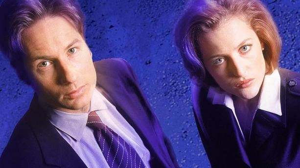 """X-Files"", ""Prison Break"" et ""Alias"" : ces séries cultes vont-elles ressusciter ?"