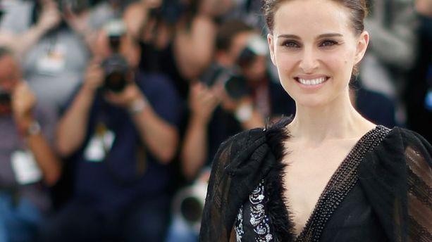 Natalie Portman va tourner dans le prochain film de Xavier Dolan