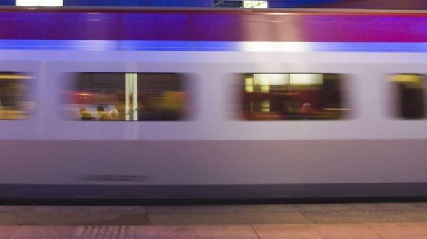 Thalys : 11.000 billets à 11 euros à saisir ce mercredi dès 9h