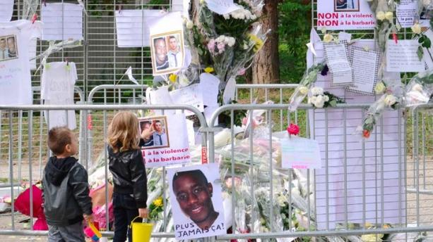 Procès Echirolles : les meurtres de Kevin et Sofiane, un terrifiant lynchage