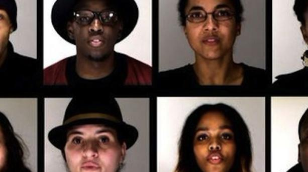 VIDEO - Charlie Hebdo : à Grigny, les jeunes refusent les préjugés