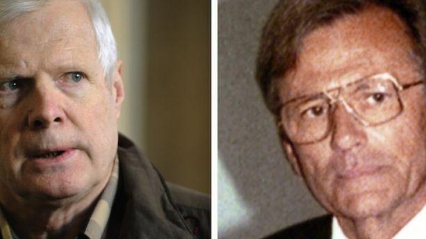Affaire Bamberski : Dieter Krombach fixé sur son sort mercredi