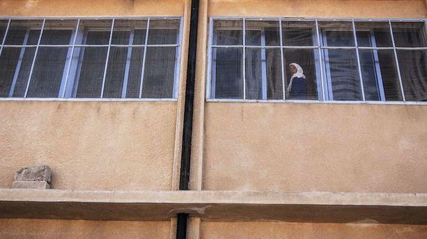 Syrie : Madaya, ville assiégée où les habitants meurent de faim