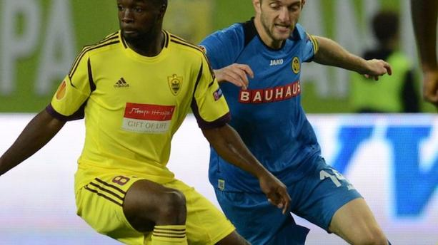 Mercato : Cavani, Modeste, Lassana Diarra... les infos transferts du 20 janvier