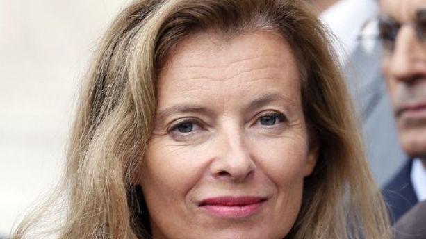 Valérie Trierweiler rompt avec son avocate