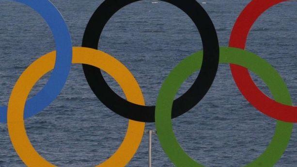 JO Rio 2016 : yacht, capotes, galère... Les insolites de Rio