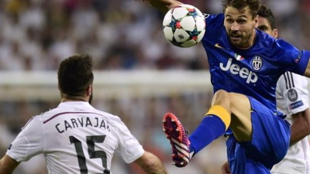 Mercato: Monaco s'intéresse à Fernando Llorente