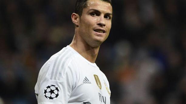 "Mercato - Cristiano Ronaldo : ""je vais rester"" au Real Madrid"