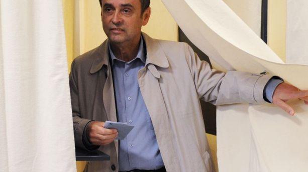 Résultats municipales à Béziers : Robert Ménard fait gagner le FN