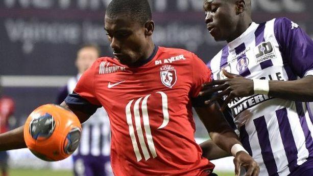 Kalou, Rojo, le Barça… toutes les infos transferts de ce mardi