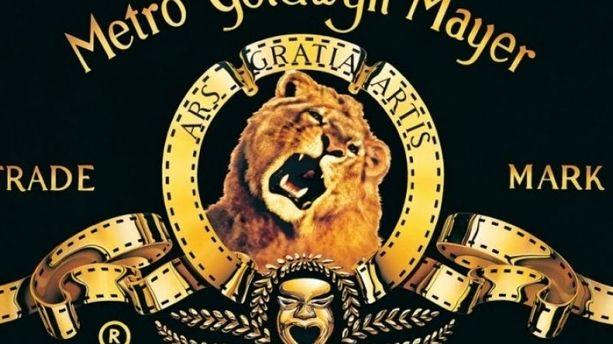 VIDEO - MGM célèbre ses 90 ans en deux minutes
