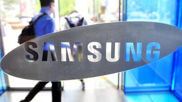 90 emplois menacés chez Samsung semi-conducteurs