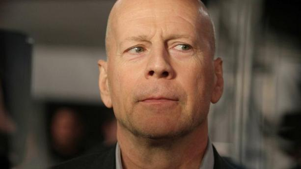 "Bruce Willis : ""Jouer John McClane, c'est toujours fun !"""