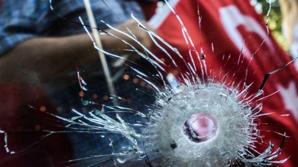 Turquie : les chiffres hallucinants de la grande purge d'Erdogan