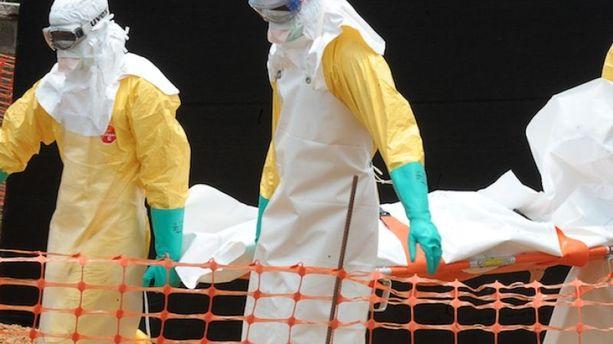 Fièvre Ebola : la France redouble de prudence