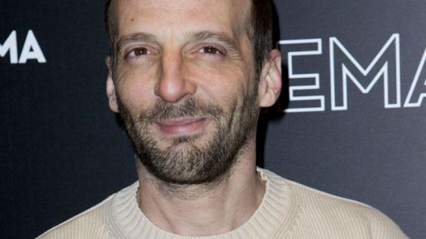 Mathieu Kassovitz veut arrêter le cinéma