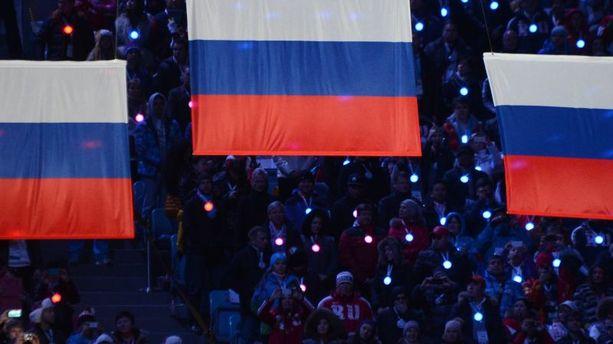 Dopage : l'athlétisme russe bien exclu des JO de Rio