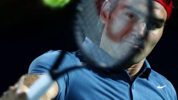 Roger Federer, Novak Djokovic, Frédéric Thiriez… ce que vous avez raté ce samedi matin