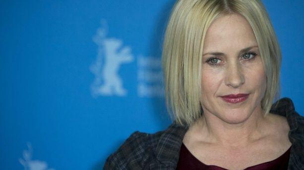 "Patricia Arquette sera l'héroïne du spin-off des ""Experts"""
