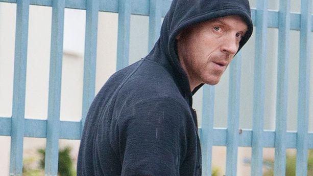 """Homeland"", saison 3, épisode 11 : Brody est-il condamné ?"