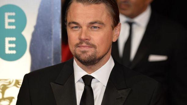 700.000 euros pour aller dans l'espace avec Leonardo DiCaprio