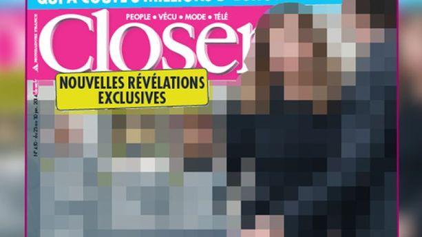 Valérie Trierweiler - François Hollande - Julie Gayet : la saga continue dans Closer