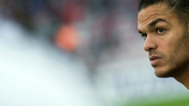 "Mercato : ""On gardera Ben Arfa"", assure le président de Nice"