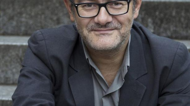 """Les Salauds devront payer"" : Emmanuel Grand dans l'enfer du Nord"