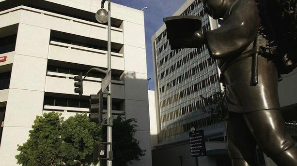 Lyon : un avocat victime de propos homophobes ?