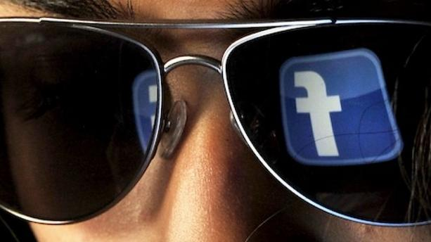 Astuce geek: bloquez les notifications de Facebook Messenger