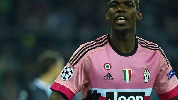 Mercato : Pogba à City avec Guardiola pour progresser ?