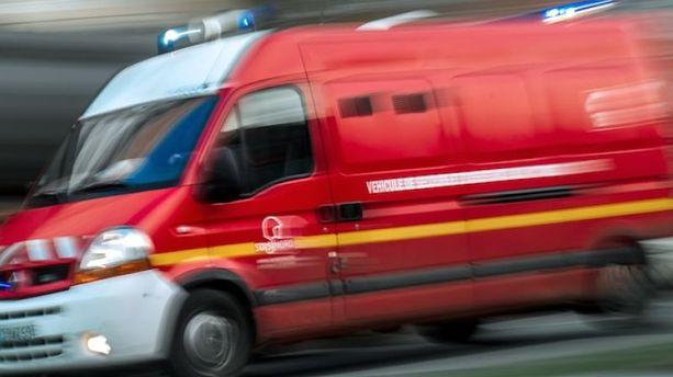 Nord : carambolage mortel sur l'autoroute