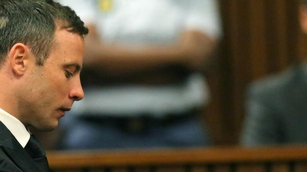 Reeva Steenkamp allait-elle quitter Oscar Pistorius la nuit du drame ?