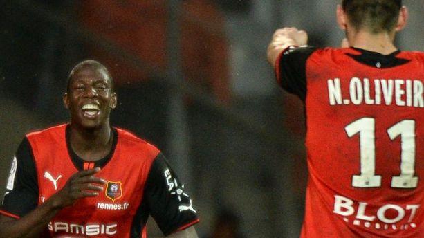 OM – Rennes (0-1) : Marseille touche le fond
