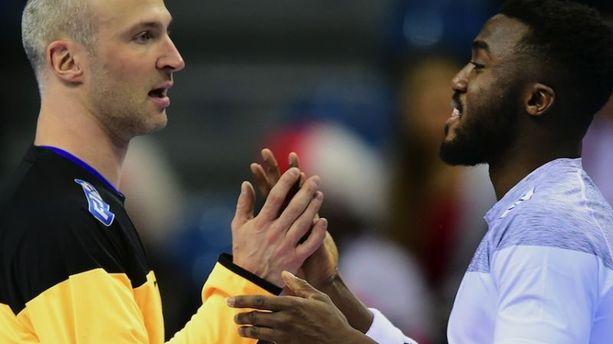 Handball : les exploits des Experts sont-ils banalisés ?