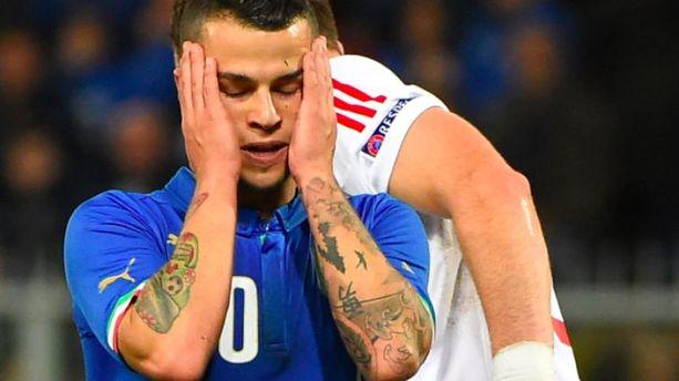 Mercato : Giovinco, Duhamel, Danic... Toutes les infos transfert du 2 février