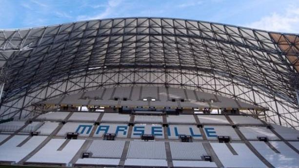 Ce très cher stade Vélodrome