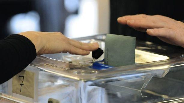 Elections municipales : tout comprendre aux règles du scrutin