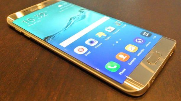Samsung : le Galaxy S6 Edge+ sera lancé le 4 septembre prochain