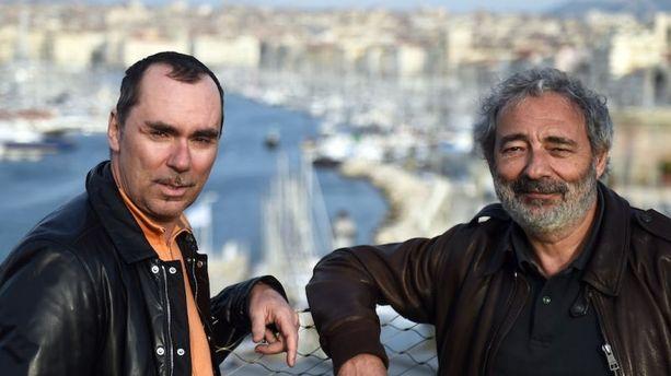 "Le ""Marseille"" de Netflix ne rimera pas avec kalachnikov"