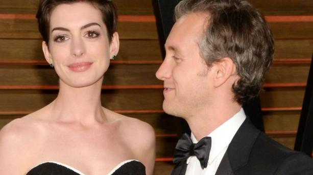 Eddie Redmayne, Anne Hathaway… Ces stars qui vont avoir un bébé en 2016