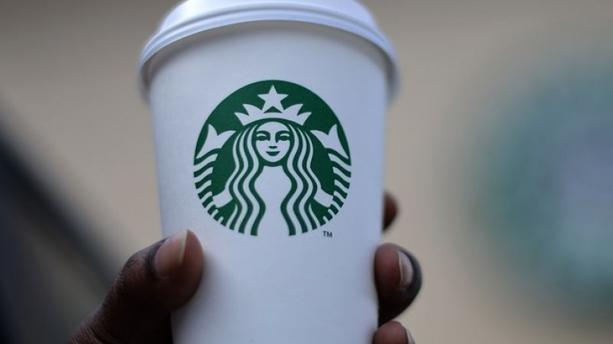 Primark, Starbucks, Burger King : ces marques qui lorgnent la Ville rose
