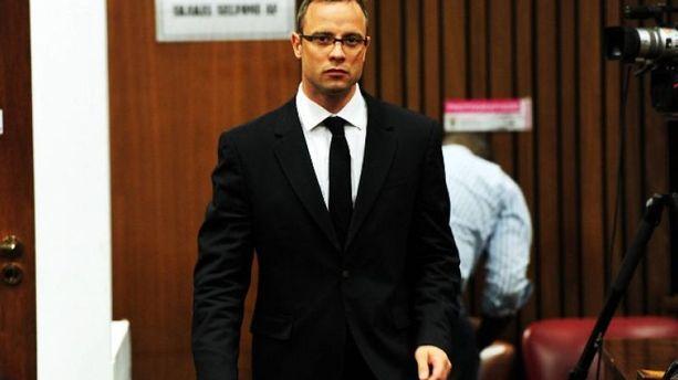"Procès Pistorius : Reeva Steenkamp ""s'est vue mourir"""