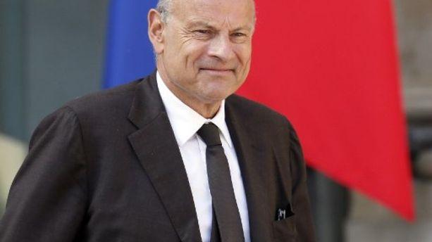 Jean-Marie Le Guen, ancien du GUD ? ll attaque en diffamation