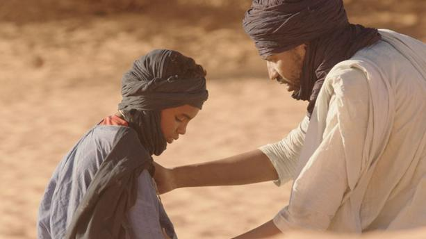 "Cannes 2014 - Zoom sur ""Timbuktu"" d'Abderrhamane Sissako"