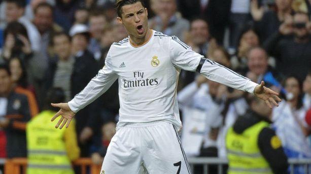 Bayern-Real (0-4) : revivez l'exploit des Madrilènes