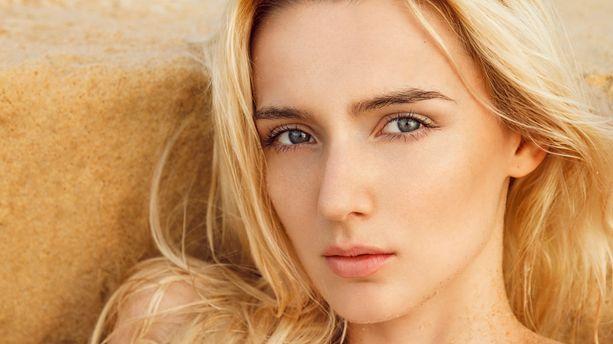 Maquillage : resculpter son visage avec son highlighter