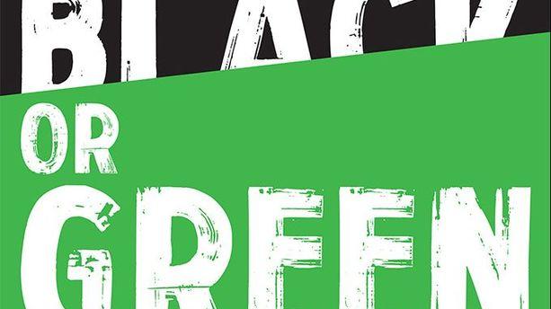"Contre le Black Friday, voici le ""Green Friday"""