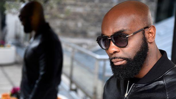 Rixe avec Booba à Orly : Kaaris fait appel de sa condamnation