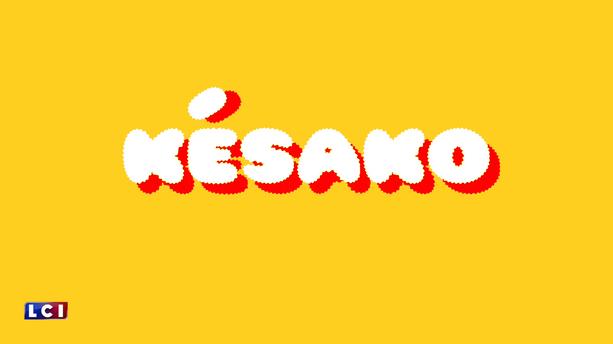 VIDÉO - Késako #Le lexique LGBT